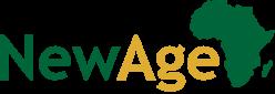 New Age (African Global Energy) Ltd